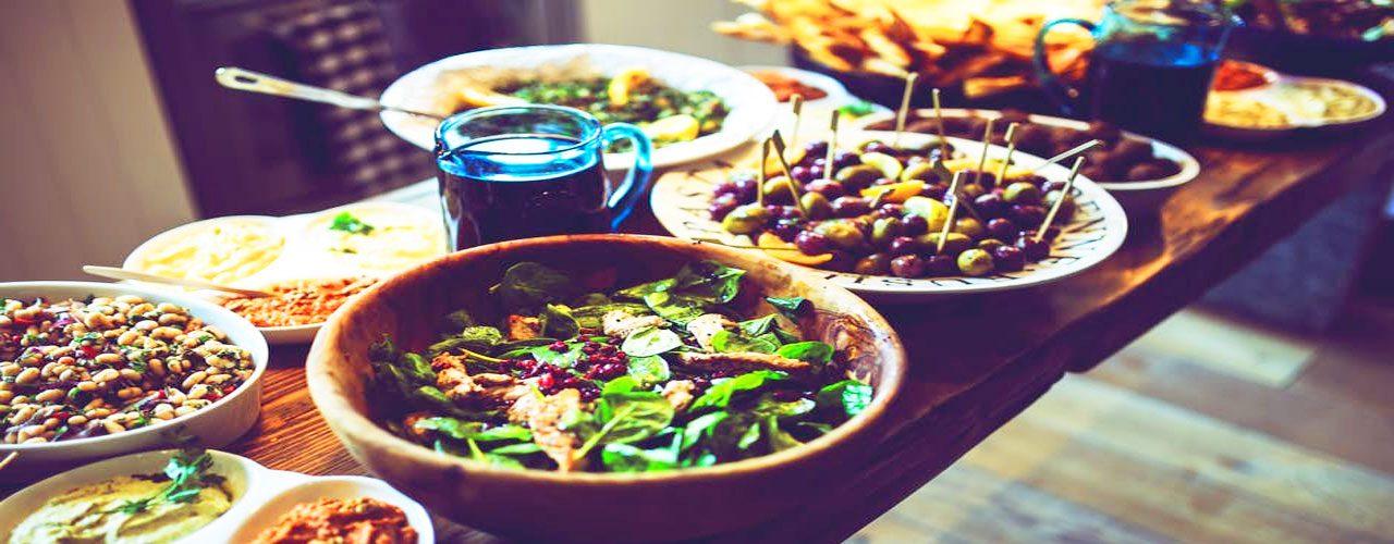 Νοστιμιές - Συνταγές και Μυστικά
